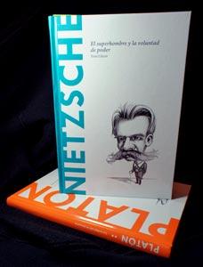 Nietzsche y Platón