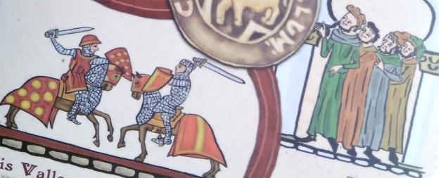 Estética_medieval_en_los_juegos_de_mesa